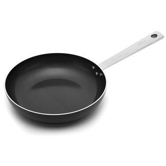 Silkway Nonstick Fry Pan, 10.24