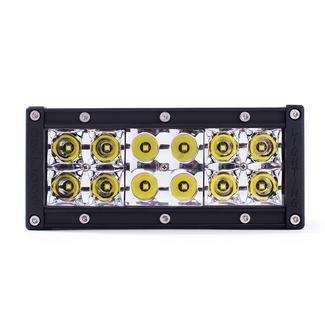 LED Light Bar 6