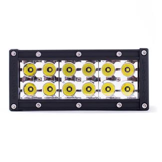 LED Light Bar 6