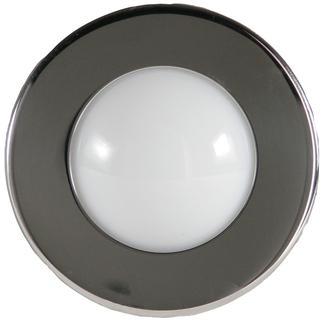 LED Cluster Courtesy Light, 3-Pack