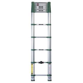 Xtend&#x2b&#x3b;Climb&reg&#x3b; Pro Series 780P Telescoping Ladder