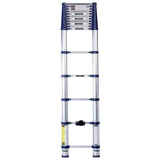 785P: Xtend+Climb® Pro Series 785P Telescoping Ladder