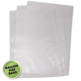 Vac Sealer Bags, 11