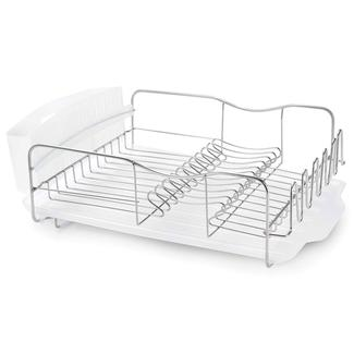 3 Piece Advantage Dish Rack