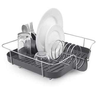 Spring Dish Rack