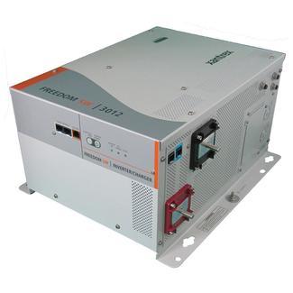 Freedom SW 2000 Watt Inverter/Charger
