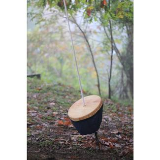 GoSwing Portable Tree Swing