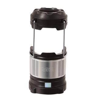 LED Lantern with USB Power Bank