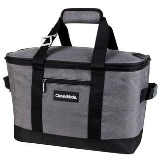SnapBasket Cooler