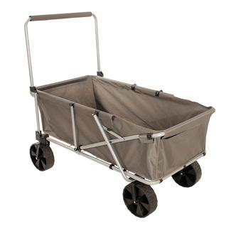 Mega Wagon