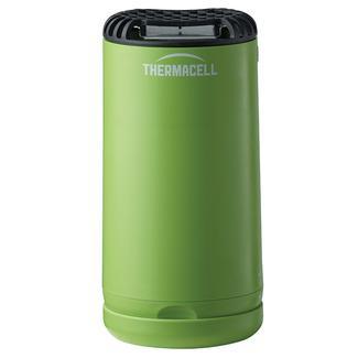 Thermacell&reg&#x3b; Patio Shield&reg&#x3b;, Green