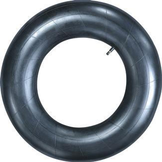 Auto Inner Tube, 700/750 R15
