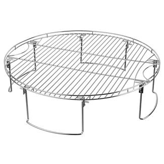 Large Cooking Grate with Legs
