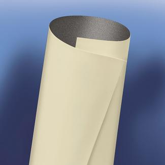 Dicor EPDM Roof Membranes for Slideouts, 4.6' x 10', Dove