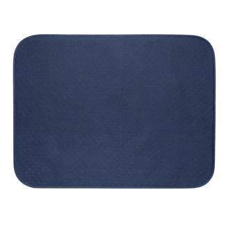 IDry® Bath Mat