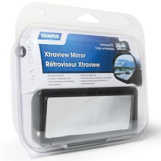 Xtraview Mirror