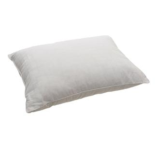 Beyond Down Pillow