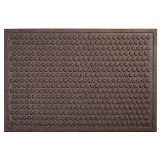 Dot Impression Rubber Mats, 18