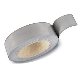 Seal-Tite™ Corner Seal, 1.25' x 50'