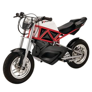 Razor RSF650 Electric Bike