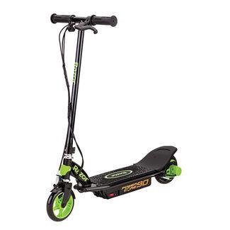Razor Power Core E90 Scooter, Green
