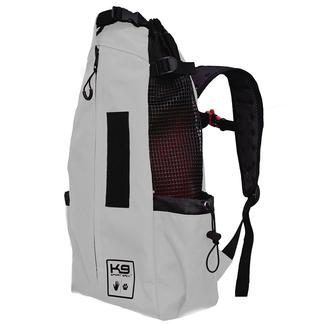 K9 Sport Sack AIR Medium, Light Grey