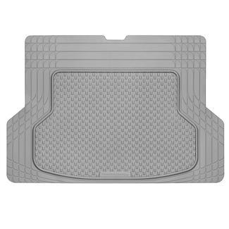 AVM® Cargo/Truck Mat, Gray