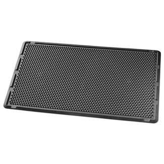 OutdoorMat 30