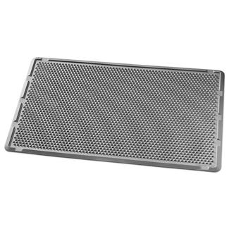 "OutdoorMat 30"" x 48"", Gray"