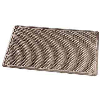 "OutdoorMat 30"" x 48"", Tan"