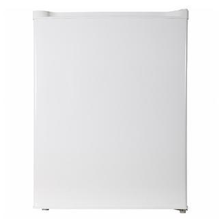 Equator-Midea ADA Compliant Easy Defrost 3 Cu. Ft. Upright Mini Freezer in White Finish