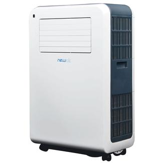 NewAir 12,000 BTU Portable Air Conditioner