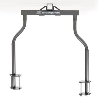 Swagman Straddler Bike Rack