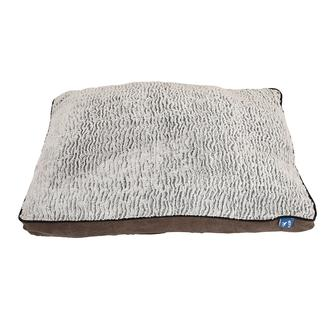 Best in Show Pillow Pet Bed, 27'' x 36'' x 4''