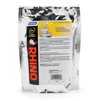 Rhino Tank Cleaner – Drop-Ins 6 pack