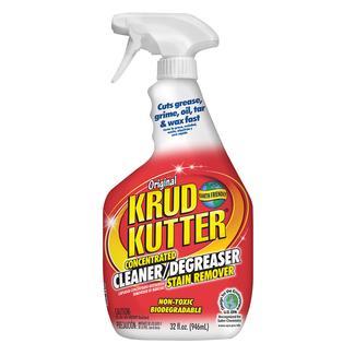 Original Krud Kutter, 32 oz. Spray