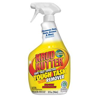 Krud Kutter Tough Task, 32 oz. Spray