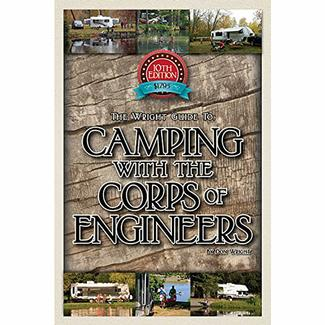 State Sticker Map - Brothers 300 - Maps - Camping World