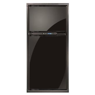 Norcold® Polar 8LX Refrigerator, 8 cu. ft. 2-way, Right Swing Door (NA8LXR) photo