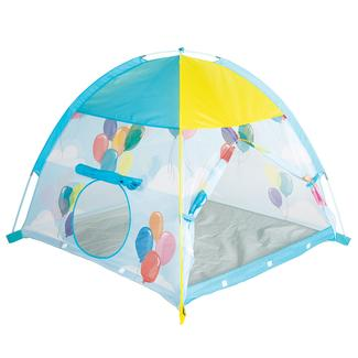 Balloon Adventure Mesh Dome Tent
