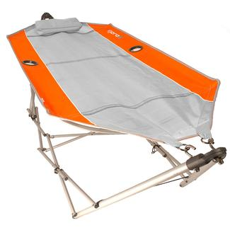 Kijaro Breeze Hammock, Orange