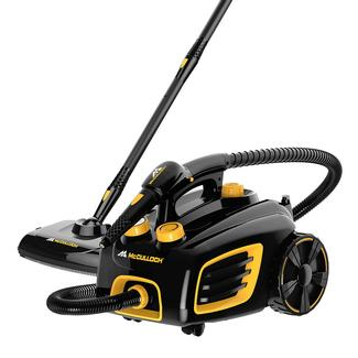 Heavy Duty Steam Cleaner
