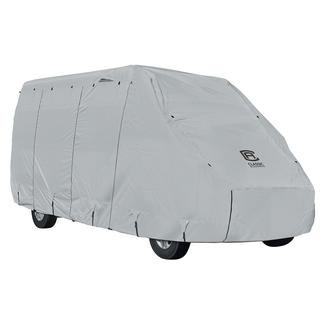 Classic Accessories PermaPro Heavy Duty Class B Cover, Up to 20'L, 117