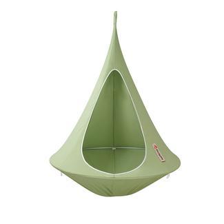 Vivere Bonsai Cacoon, Leaf Green