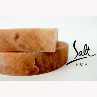 Salt Rox Round 13