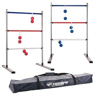 Ladderball, All Pro Series Metal, Pressure Fit