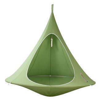 Vivere Double Cacoon, Green