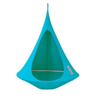 Vivere Bonsai Cacoon, Turquoise
