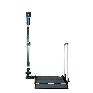 Handy-Lift LT, 45&quot&#x3b;