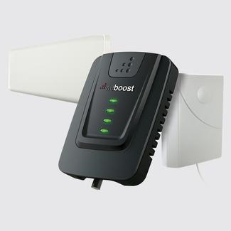 weBoost Connect RV 65 Cell Phone Booster